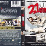 21 Jump Street (2012) WS R1