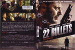 22 Bullets (2010) R1