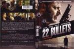 22 Bullets (2010) R1