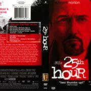 25th Hour (2002) WS R1