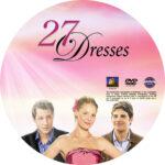 27 Dresses (2008) R1