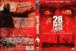 28 Days later (2003) R2 German