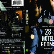 28 Hotel Rooms (2012) UR WS R1