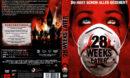 28 Weeks later (2007) R2 German