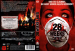 28 Weeks later (2007) R2 German