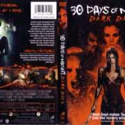 30 Days Of Night (2007) R1