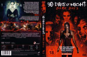 freedvdcover_30daysofnight2-darkdays-cover.jpg