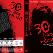 30 Days of Night (2007) R2 GERMAN