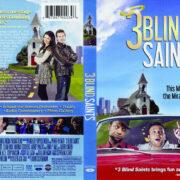 3 Blind Saints (2011) WS R0
