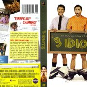 3 Idiots (2009) R1