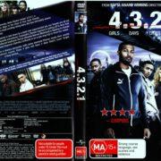 4.3.2.1. (2010) WS R4
