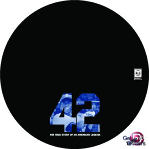 42_(2013)_R0_Custom-[cd]-[www.getdvdcovers.com]