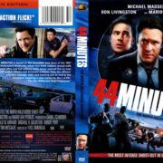 44 Minutes (2003) WS R1