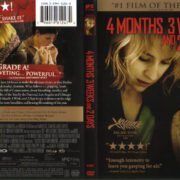 4 Months 3 Weeks And 2 Days (2007) R1