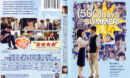 (500) Days Of Summer (2009) WS R1