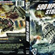 500 MPH Storm (2013) R1