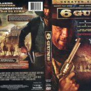 6 Guns (2010) R1