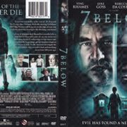 7 Below (2012) WS R1