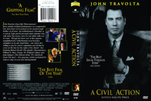 A-Civil-Action_(1998)_R1-[front]-[www.getdvdcovers.com]