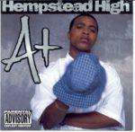 A+ – Hempstead High (1999)