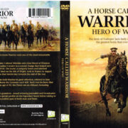 A Horse Called Warrior Hero of WW1 (2008) R1