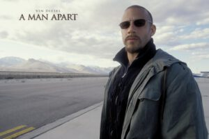 A Man Apart 2003_13