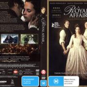 A Royal Affair (2012) R4