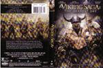 A Viking Saga: The Darkest Day (2013) R1