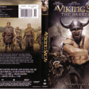 A Viking Saga: The Darkest Day (2013) R1