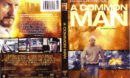 A Common Man (2012) WS R1