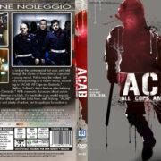 A.C.A.B.: All Cops Are Bastards (2012) R2