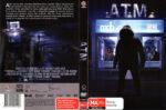 ATM (2012) R4