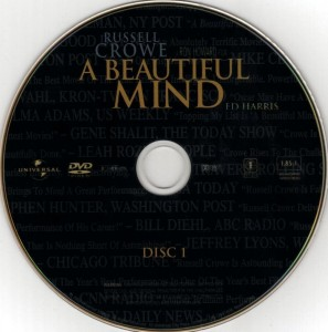 A_Beautiful_Mind_(2001)_WS_SE_R1-[cd]-[www.GetDVDCovers.com]