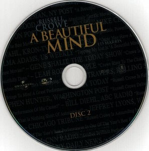 A_Beautiful_Mind_(2001)_WS_SE_R1-[cd2]-[www.GetDVDCovers.com]