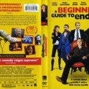 A Beginner's Guide To Endings (2010) WS R0