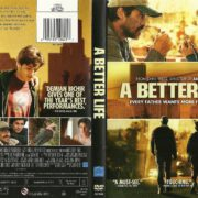 A Better Life (2011) R1
