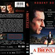 A Bronx Tale (1993) R1
