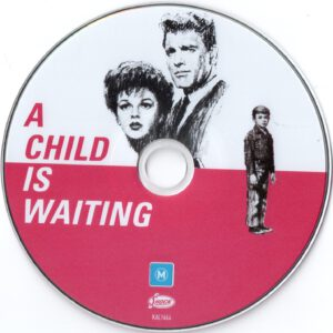 A_Child_Is_Waiting_(1963)_FS_R4-[cd]-[www.GetDVDCovers.com]