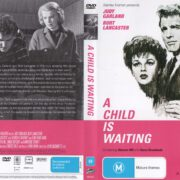 A Child Is Waiting (1963) FS R4