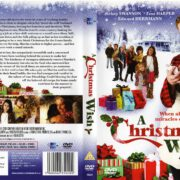 A Christmas Wish (2011) R2