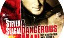 A Dangerous Man (2009) R1