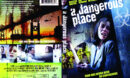 A Dangerous Place (2012) WS R1