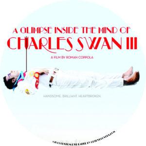A_Glimpse_Inside_the_Mind_of_Charles_Swan_III_(2013)_R0_Custom-[cd]-[www.getdvdcovers.com]