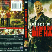 A Good Day To Die Hard (2013) WS R1
