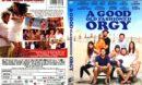 A Good Old Fashioned Orgy (2011) UR WS R1