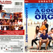 A Good Old Fashioned Orgy (2011) UR WS R1
