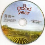 A Good Year (2006) WS R1