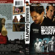 A Guide To Recognizing Your Saints (2006) R1
