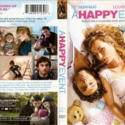 A Happy Event (2011) R1