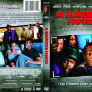 A Haunted House (2013) WS R1